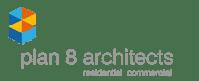 Plan-8-logo-(CONTACT)